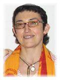 Cecilia Pardo: Madrid (Prosperidad)